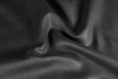 Textile folds Royalty Free Stock Images