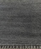 Textile jean. Texture of black jean background Stock Image