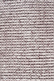 Textile jersey. Closeup view of a jersey, for using it as abstract background Royalty Free Stock Photos