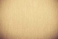 Textile léger de tissu comme fond de texture Photos stock