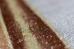 Textile Stock Photography