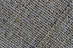 Textile material background Royalty Free Stock Photo