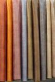 Textile material Royalty Free Stock Photos