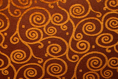 Textile material Royalty Free Stock Images