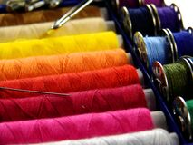 Textile, Material, Thread, Product royalty free stock photos