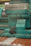 Textile Mill Stock Photos