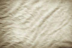 Textile mou de style Photo libre de droits