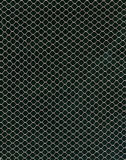 Textile nets background Stock Image