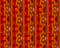 Textile and Paper Design.Interior Design. Stock Image