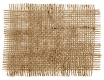 Textile Patch Royalty Free Stock Images