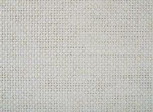 Textile pattern. Macro of textile pattern texture Stock Photos