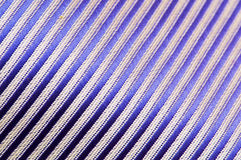Textile pattern Stock Photos