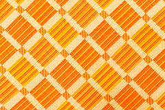 Textile pattern Royalty Free Stock Photography