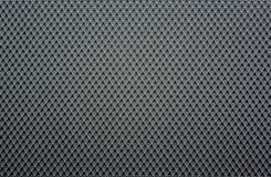 Textile pattern. Stock Images