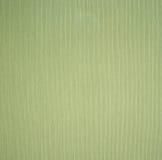 Textile pattern. Detail of textile pattern texture Stock Images
