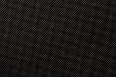 Textile pattern texture or background Royalty Free Stock Photos