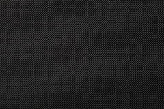 Textile pattern texture or background Stock Images