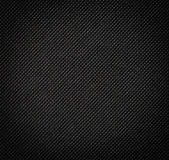 Textile pattern texture or background Stock Photography