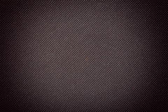Textile pattern texture or background Stock Image