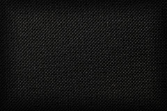 Textile pattern texture or background Royalty Free Stock Image