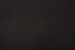 Textile pattern texture or background Royalty Free Stock Photography