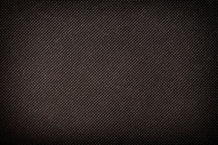 Textile pattern texture or background Stock Photos