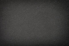 Textile pattern texture or background Royalty Free Stock Images