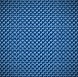 Textile pattern Stock Photo