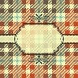 Textile Pattern Stock Photos