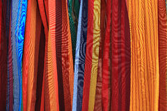 Textile Patterns Stock Photos