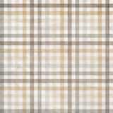 Textile plaid background Royalty Free Stock Photography