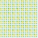 Textile plaid background Stock Photography