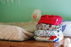 Textile, Product, Stuffed Toy stock photography