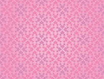 Textile retro background Royalty Free Stock Photo