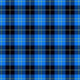 Textile retro texture, pattern for kilt or hipster shirt Stock Photo
