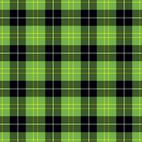 Textile retro texture, pattern for kilt or hipster shirt Royalty Free Stock Images