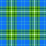 Textile retro texture, pattern for kilt or hipster shirt Stock Photos