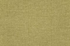 Textile rustic texture Royalty Free Stock Photo