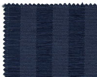 Textile sample. Image of blue cloth sample stock image