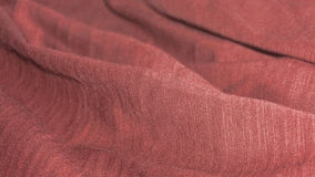 Textile sample Stock Images