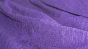 Textile sample Royalty Free Stock Images