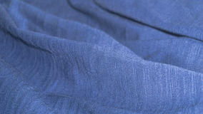 Textile sample Royalty Free Stock Image