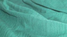 Textile sample Stock Image