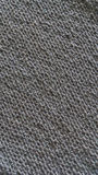 Textile sample Stock Photography