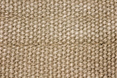 Textile texture. For backgrounds woven finish colth Royalty Free Stock Image