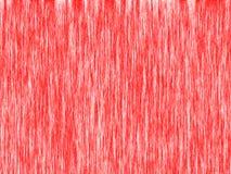 Textile texture. Lika a red rain Stock Image