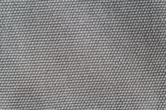 Textile texture Royalty Free Stock Photos