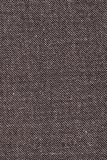 Textile texture. Hi res Textile texture background Royalty Free Stock Images