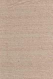 Textile texture. Hi res Textile texture background Stock Image