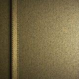 Textile texture background Stock Image